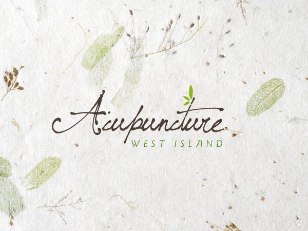 Acupuncture West Island