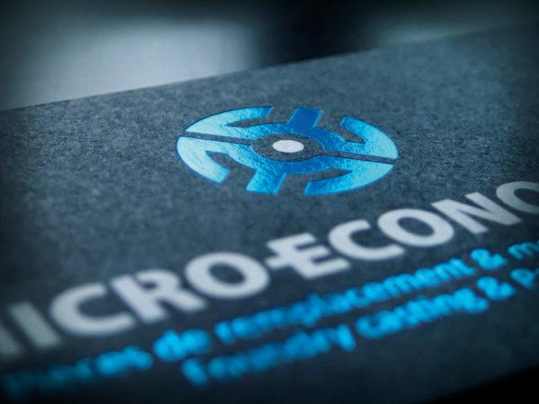 Micro-Econowatt